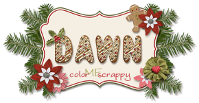 http://colormescrappy.com/SB/ColorMeScrappy_201412_GS-72p.png
